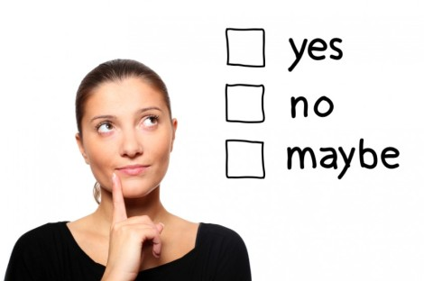 making-decisions-841x560